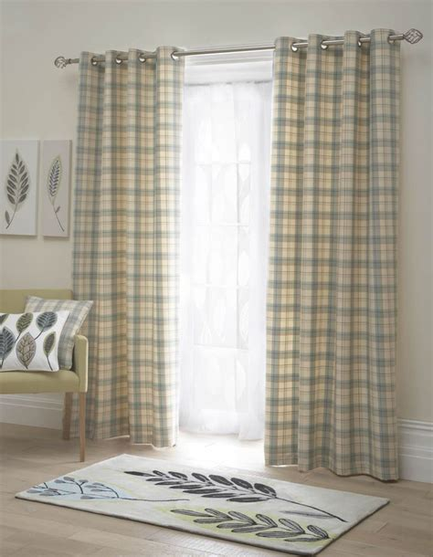 cream and aubergine curtains 20 best ideas about brown eyelet curtains on pinterest