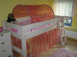 Weihnachtsdeko Skandinavisch 4906 by Kinderzimmer Zeitloses Prinzessinenzimmer