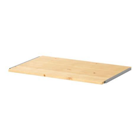 ivar regalboden 83x50 cm ikea - Ikea Regalboden