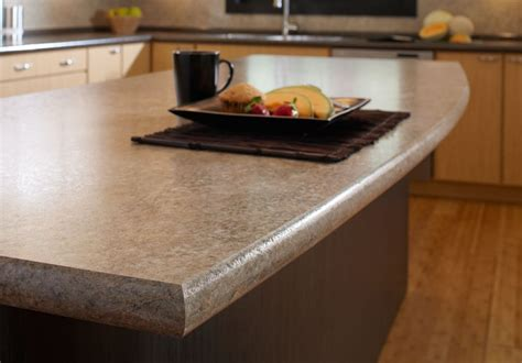 Kitchen Countertop Laminate Win A Makeover Consultation With Hgtv S Design On A Dime Host Summer Baltazar And A Wilsonart Hd