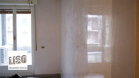 prezzi imbiancatura appartamenti imbiancatura appartamento prezzo antonio liso