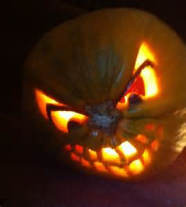 pin scary pumpkin carving patterns tattoo designs on pinterest