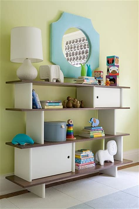 baby room storage tutu style more baby rooms