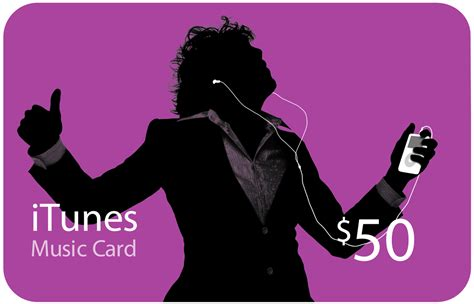 Sale On Itunes Gift Cards - hot itunes deal 50 gift card only 35 sat sun only