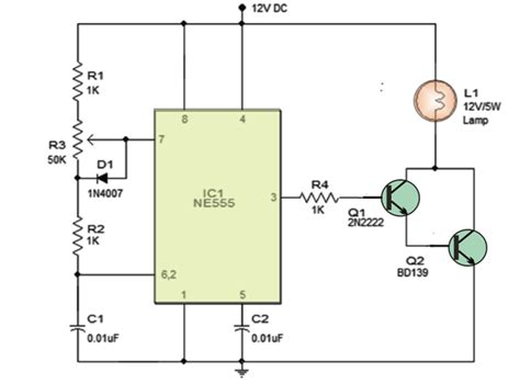 kichler photocell wiring diagram images wiring diagram