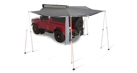 oztent awning foxwing 270 186 awning oztent