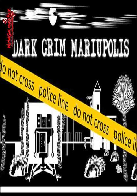 after dark games full version free download dark grim mariupolis free download full version pc setup