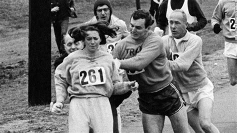 Terlaris Switer I Like kathrine switzer www pixshark images galleries with a bite