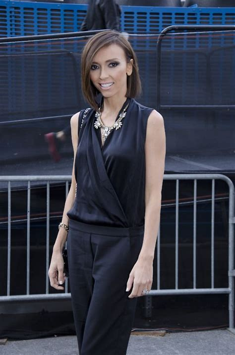 did julianne rancic lose her hair when she had chemotherapy 25 beste idee 235 n over giuliana rancic op pinterest