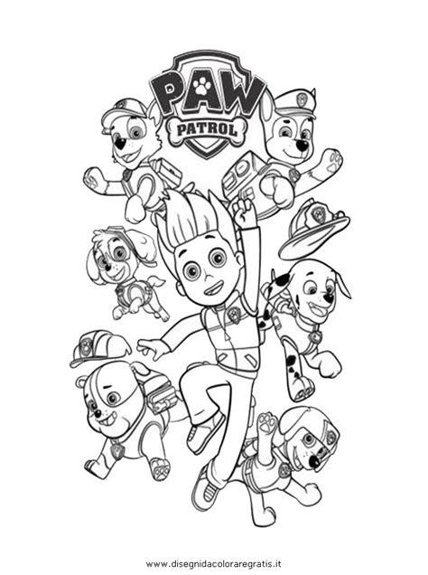 paw patrol coloring pages printable paw patrol birthday