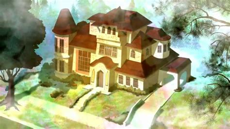 jones mansion scoobypedia the scooby doo wiki