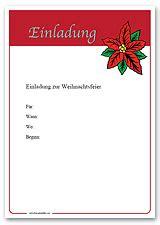 Muster Einladung Jahresabschlussfeier Einladungskarten Weihnachtsfeier Thesewspot
