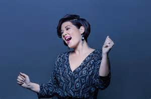 tessanne chin tessanne chin goes old school r b on new single fire