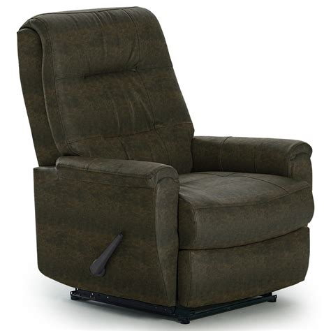 best furniture rocker recliner best home furnishings recliners petite felicia rocker