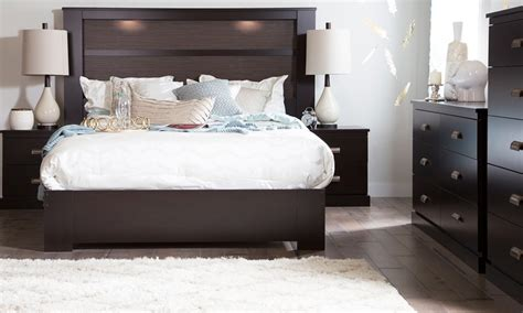 south shore bedroom furniture groupon