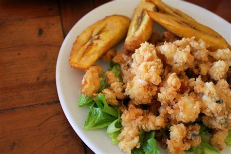 where to eat in the bahamas nassau and paradise island