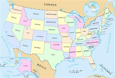 map usa states forms stateside processing of i 601 forms new york city