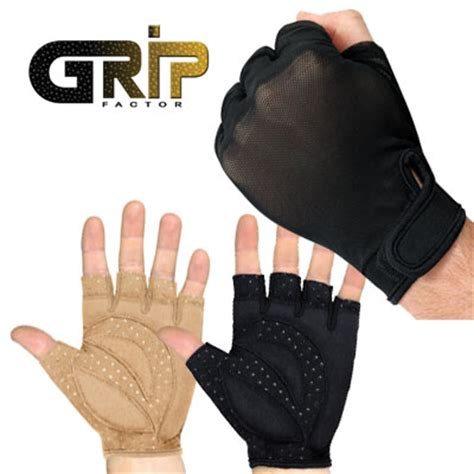 color guard gloves styleplus grip factor guard gloves smith walbridge band