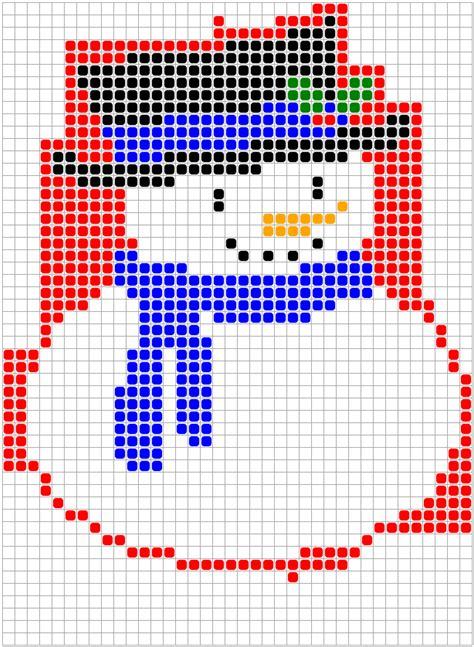 knitting diagram knitting diagram related keywords knitting diagram