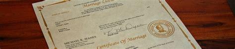 Arizona marriage records pima county