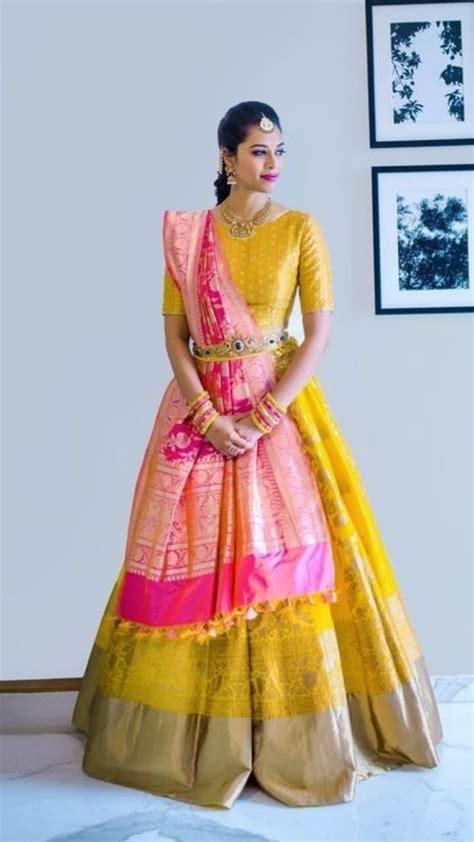 indian saree draping styles    eye stuck