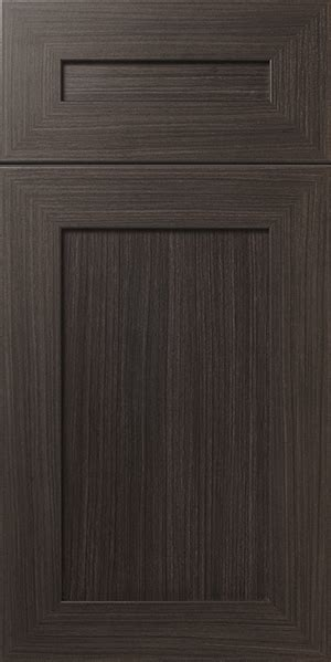 S902 Keen Decorative Laminate Veneer Door & Drawer