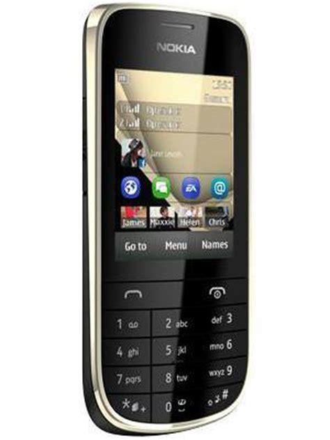 themes for mobile nokia asha 202 nokia asha 202 in india asha 202 specifications features