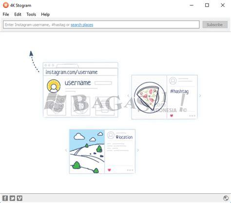 bagas31 ubuntu 4k stogram 2 5 1 full version bagas31 com