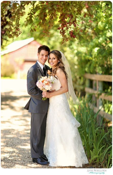 best time to a wedding in california 2 unique and groom pictures www pixshark images galleries with a bite