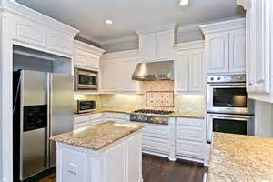 awesome Pickled Maple Kitchen Cabinets #4: 1f6a55f775b0d81bca2c31d5ea9a3452.jpg