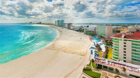 flights  cancun quintana roo book cheap
