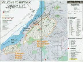 city map oregon help save the oregon white oaks in waterboard park