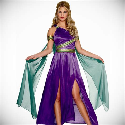 Fall Trend Alert Belted Purple Dresses by Purple Goddess Dress Trends For Fall 24 Dressi