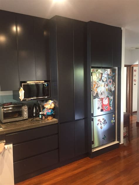 used kitchen cabinets phoenix 100 cabinet refacing phoenix phoenix cabinet refacing home
