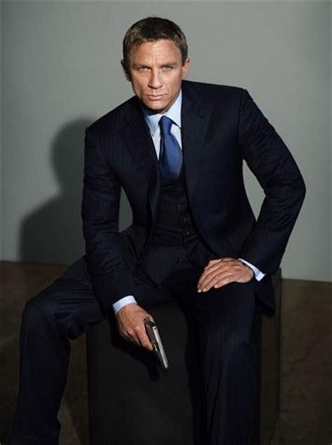 Drape Jacket Teddy Boy 17 Best Images About James Bond On Pinterest Skyfall