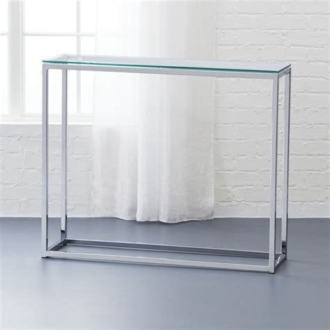 console table with shelves console table with shelves affordable white console table
