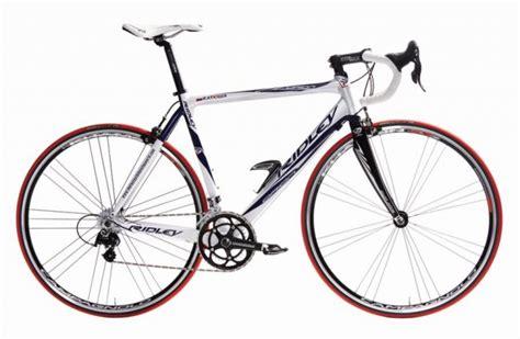 ridley pdf ridley kat09 rowery katalog rowerowy bikekatalog pl