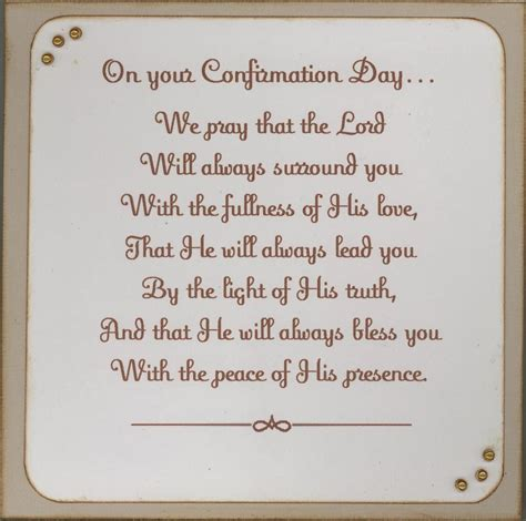 Confirmation Congratulations Letter chatterbox creations confirmation congratulation 2011