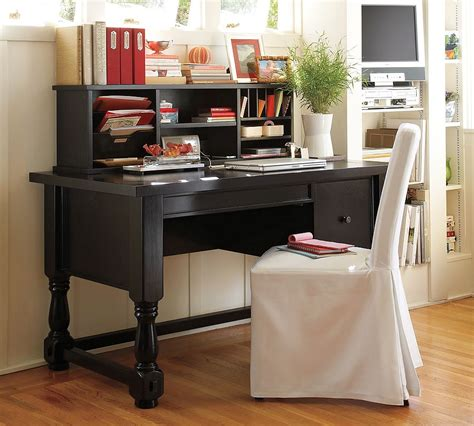 design your own home office furniture 100 design your own office home office design home