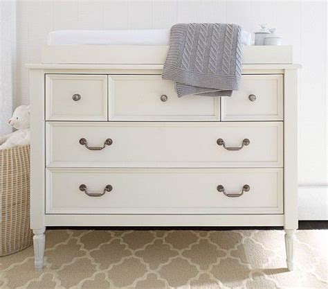 Changing Table Top For Dresser 1000 Ideas About Changing Table Topper On Pinterest Changing Table Dresser Change Tables And