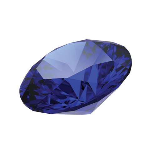hilligers jewellery sapphire september s birthstone