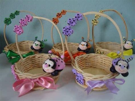 vela decorada jardim encantado centro de mesa joaninha para festa infantil youtube