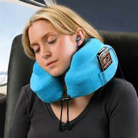 neck pillows for flying snuggling air travel cushions evolution neck pillow