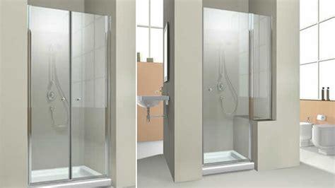 maras para ducha glassic dikidu