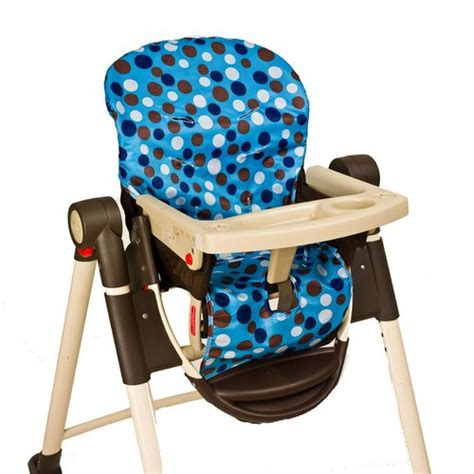 Safety 1st High Chair Cover by High Chair Covers Safety 1st