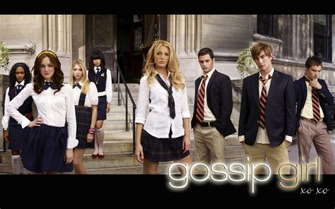 casting film ggs gossip girl cast wallpaper www imgkid com the image