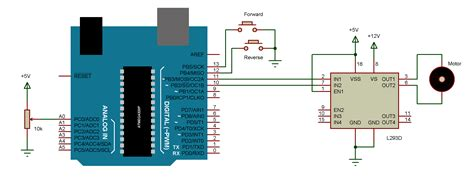 dc compound motor wiring diagram dc compound motor