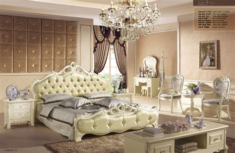 home furniture design with price compare prices on oak bedroom furniture sets online