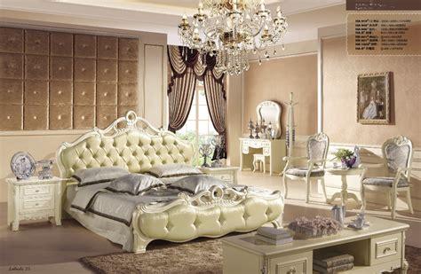 oak express bedroom sets compare prices on oak bedroom furniture sets