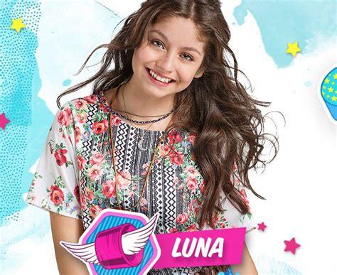 www soy luna com soy luna polska soy luna zdjęcia promocyjne